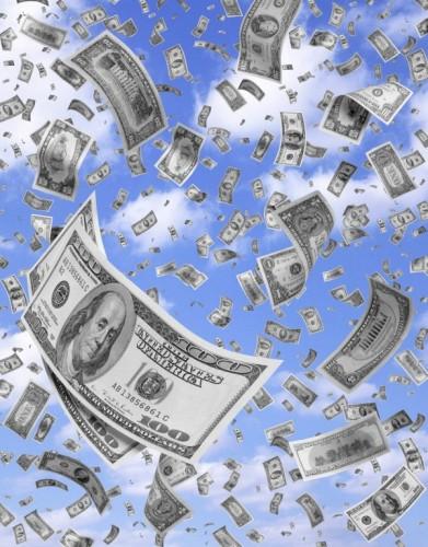 Курс доллара в комсомольске