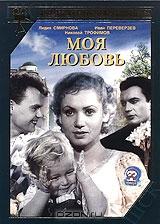 Лучшие советские фильмы смотреть онлайн бесплатно