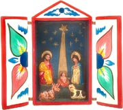 اجمل لعيد ميلاد الرب يسوع