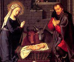 2اجمل لعيد ميلاد الرب يسوع