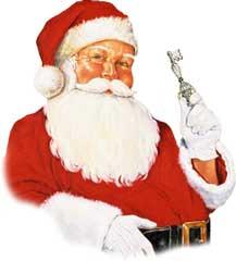 Santa0040
