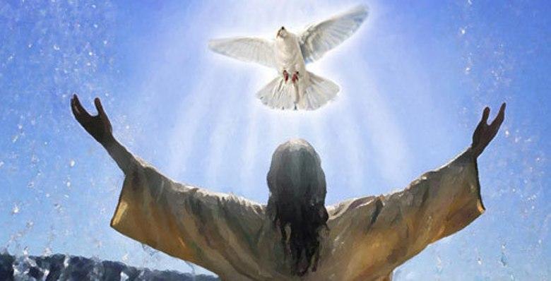 Христос воскрес воистину воскрес